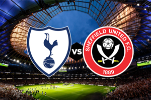 Tottenham vs Sheffield United Match Prediction: Greetings from the Championship Odds2win.bet